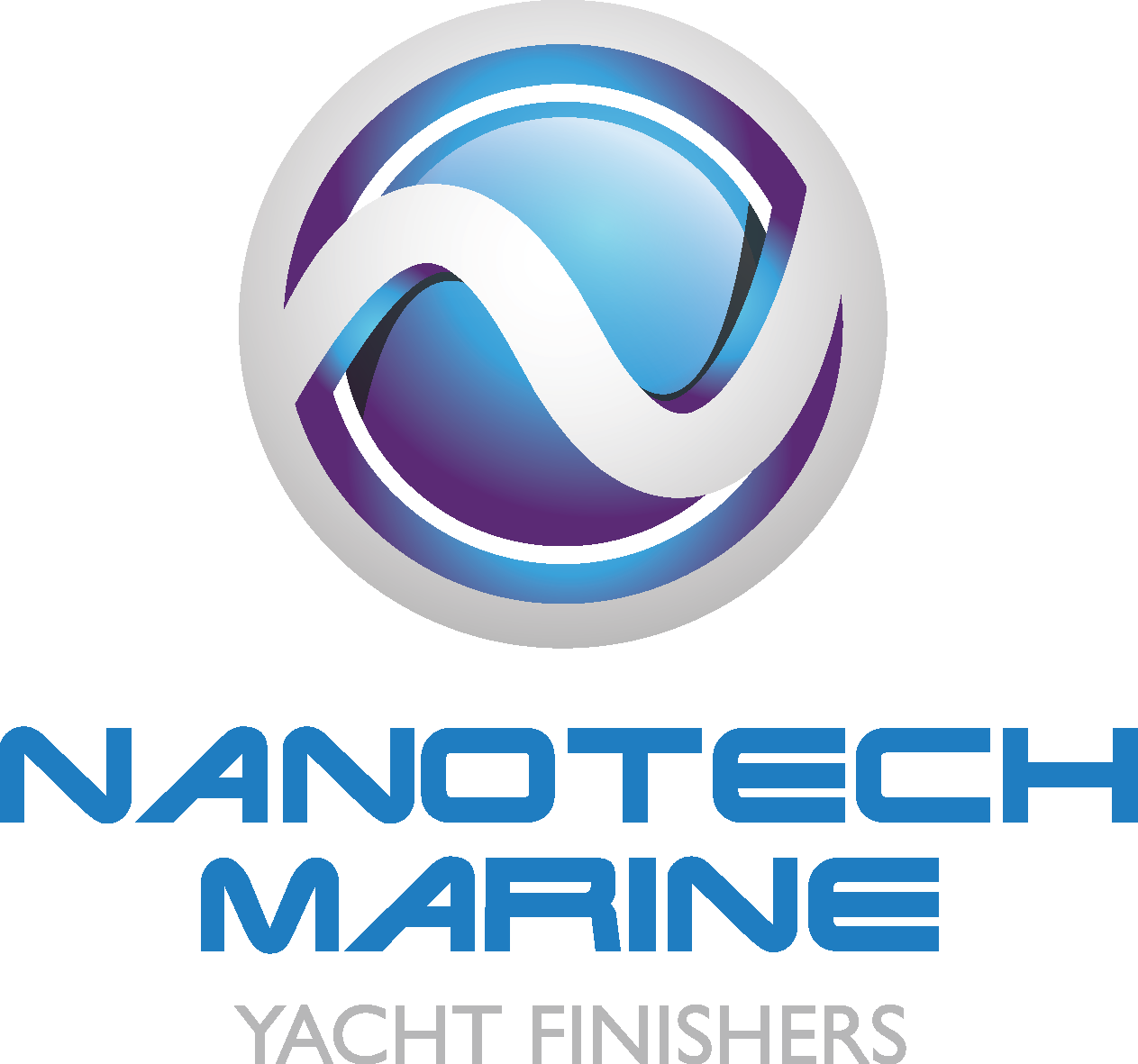 Nanotech Marine Services Ltd